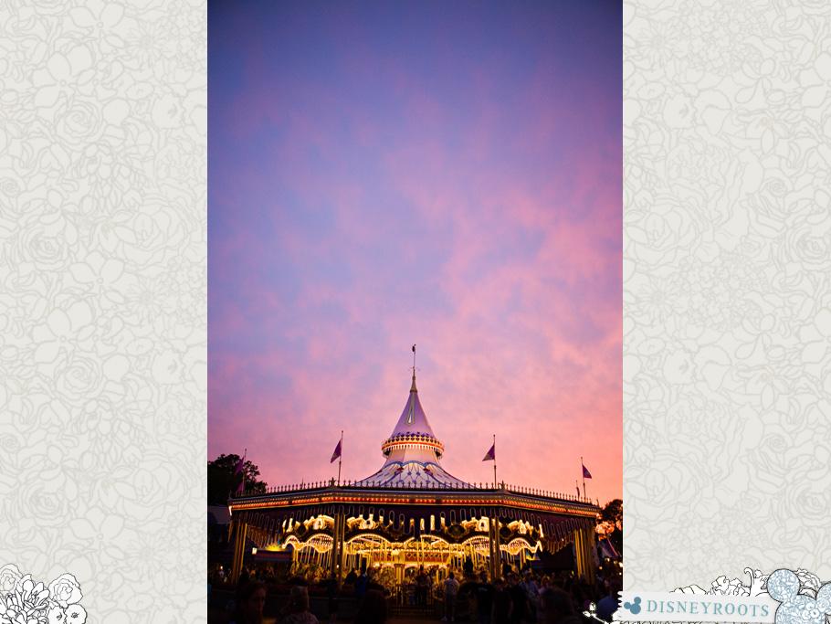 0058_Disney