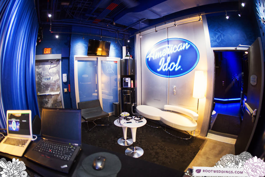 Disney American Idol Experience Hollywood Studios Closing Day